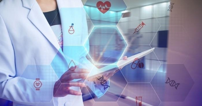 جدیدترین وسایل پزشکی