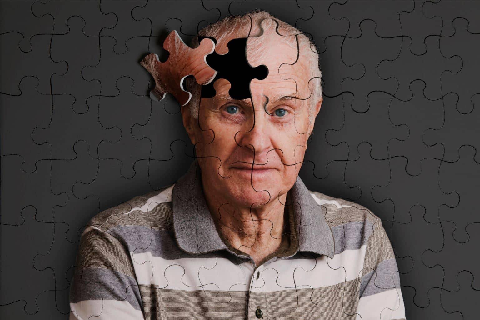 رژیم غذایی برای جلوگیری از ابتلا به آلزایمر